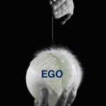 "How to ""Painlessly"" Pierce Overinflated Egos for Greater Results"