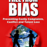 Bias, CQ: What Is It, & Why Should You Care, Coaches & Leaders?