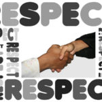 RESPECT: Find Out What It Means to You & Me: Cultural Differences